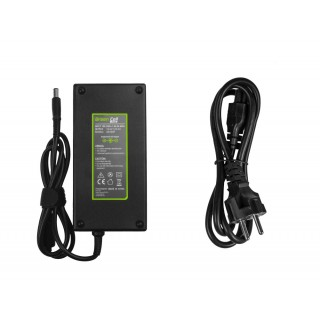 Alimentatore per notebook Dell, 210W / 19,5V / 10,8A / 7,4mm x 5,0mm