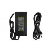 Alimentatore per notebook HP / Compaq, 150W / 19V / 7,9A / 7,4mm x 5,0mm