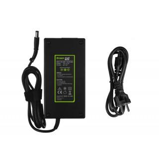 Alimentatore per notebook HP / Compaq, 180W / 19V / 9,5A / 7,4mm x 5,0mm