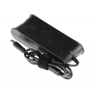 Alimentatore per notebook Dell, 65W / 19,5V / 3,34A / 7,4mm x 5,0mm