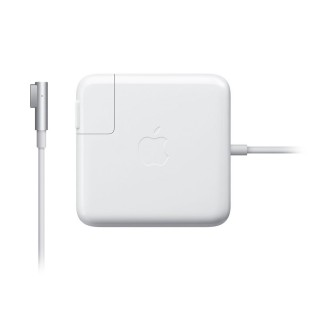 Alimentatore per Apple Macbook 85W MagSafe, originale