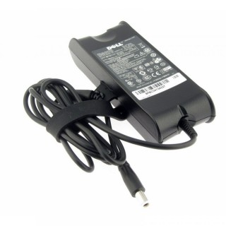 Alimentatore per notebook Dell, 90W / 19,5V / 4,62A / 7,4mm x 5,0mm, originale