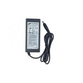 Alimentatore per notebook Samsung, 60W / 19V / 3,16A / 5,5mm x 3,0mm, originale