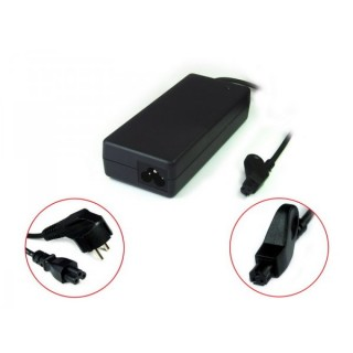 Alimentatore per notebook Dell, 90W / 20V / 4,5A, connettore speciale