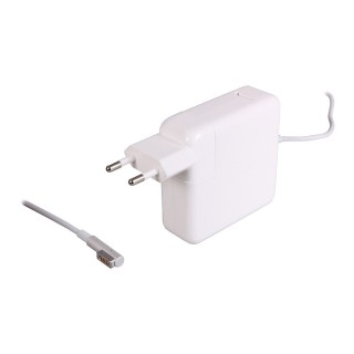 Alimentatore per Apple Macbook 85W MagSafe
