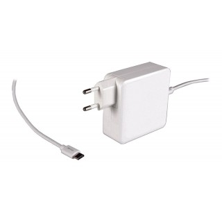 Alimentatore per Apple Macbook 61W USB-C