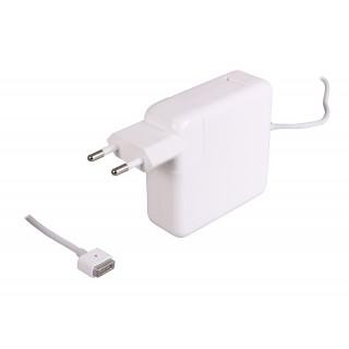 Alimentatore per Apple Macbook 60W MagSafe2