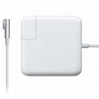 Alimentatore per Apple Macbook 45W MagSafe