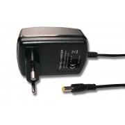 Alimentatore per notebook Asus Eee PC, 24W / 9,5V / 2,315A / 4,8mm x 1,7mm