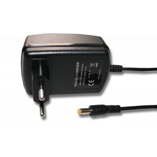 Alimentatore per notebook Asus Eee PC, 24W / 9,5V / 2,315A / 4,8mm x 1,7mm