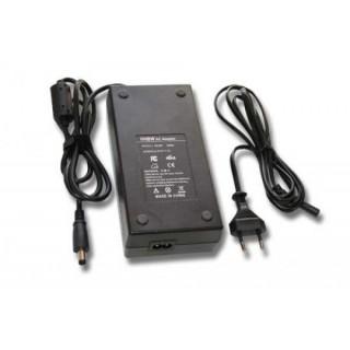 Alimentatore per notebook Dell, 150W / 19,5V / 7,7A / 7,4mm x 5,0mm