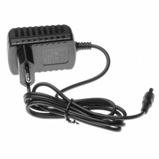 Caricabatterie per aspirapolveri AEG Electrolux AG 803 / ZB2803, 15V / 0,2A