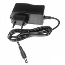 Alimentatore per dictafono Philips 710 / 720 / 730, 15W / 12V / 1,25A