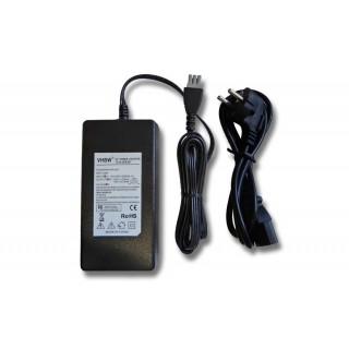 Alimentatore per stampanti HP DeskJet / OfficeJet / PhotoSmart, 33W / 16V-32V / 0,61A-0,72A