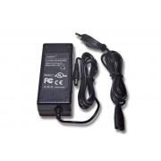 Caricabatterie per aspirapolvere iRobot Roomba, 22,5V / 1,25A