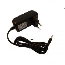 Alimentatore per altoparlante Philips Fidelio DS1110 / DS3000 / DS3010, 18W / 9V / 2A