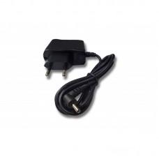 Alimentatore per riproduttore MP3 Philips EXP2546 / AEG CDP421, 5W / 5V / 1A