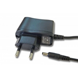 Alimentatore per router Cisco, 5W / 5V / 1A / 5.5mm x 2.1mm