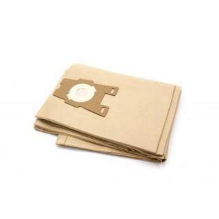 Sacchetti per aspirapolvere Kirby Legend / Heritage / Sentria, TIPO 2, carta, 10 pezzi