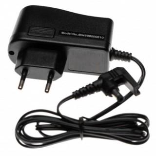 Caricabatterie per aspirapolveri Leifheit Regulus PowerVac 11925, 21.4V, 0.6A