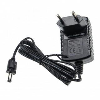 Caricabatterie per aspirapolveri Bosch BKS4003/02, 13V, 0.2A