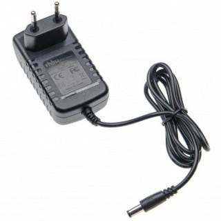 Caricabatterie per aspirapolveri Philips FC6162-01 / FC6162-02, 18V / 1A