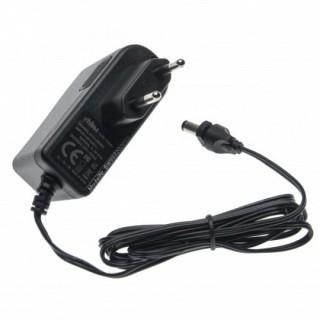 Caricabatterie per aspirapolveri Bosch BBHL21840 / BBHL21841, 22V, 0.5A