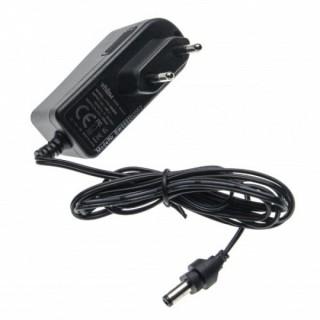 Caricabatterie per aspirapolveri Bosch BBH2P214L / BCH3ALL21, 27V, 0.5A