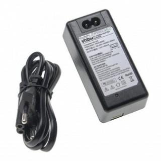 Alimentatore per stampanti HP DeskJet, 10W / 22V / 0,455A