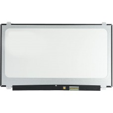 "LCD zaslon za prenosnike LM156LF1L03, 15.6"", 1920 x 1080, eDP (30 pin), matiran"