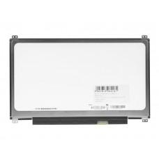 "LCD zaslon za prenosnike N133BGE-EAB, 13.3"", 1366 x 768, eDP (30 pin), matiran"