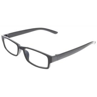 Occhiali da lettura Smartfox, grigi, diottrie +3.0