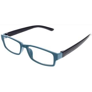 Occhiali da lettura Smartfox, blu, diottrie +1.0