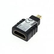 Adattatore da HDMI a Micro HDMI