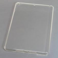 Silikonski ovitek per Apple iPad Mini (2019), trasparente
