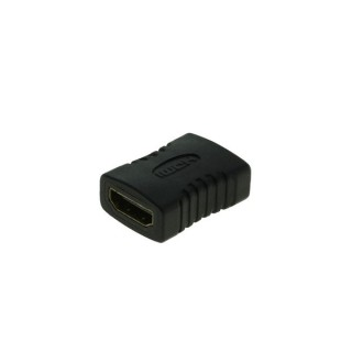 Adattatore prolunga cavo HDMI