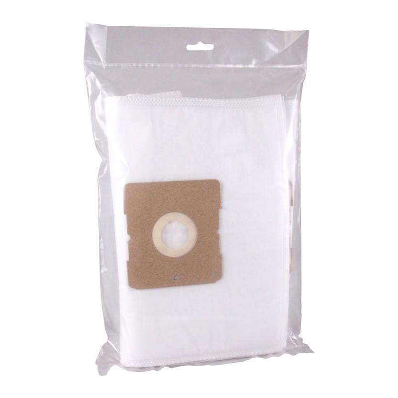 Sacchetto Per Aspirapolvere Per FIF BS 1401 BS 1402 BS 1403 BS 6162 EVC 460