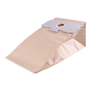 Sacchetti per aspirapolvere AEG Gr. 12 / 15, carta, 10 pezzi