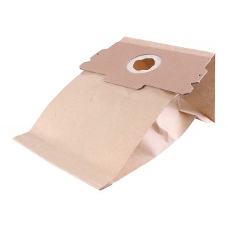 Sacchetti per aspirapolvere AEG Gr. 11 / 13, carta, 10 pezzi