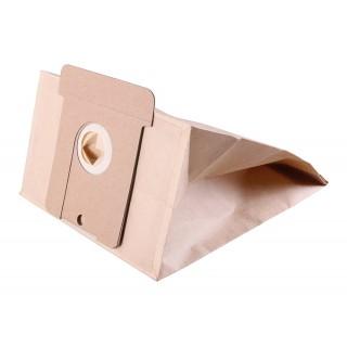 Sacchetti per aspirapolvere AEG Gr. 22 / 23 / 24 / 25 / 26, carta, 10 pezzi