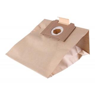 Sacchetti per aspirapolvere AEG Gr. 28, carta, 10 pezzi