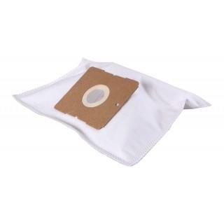 Sacchetti per aspirapolvere AEG Gr. 50, 10 pezzi