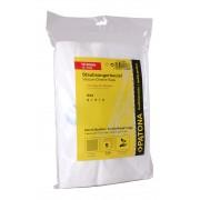 Sacchetti per aspirapolvere Miele G / H / N, 10 pezzi
