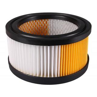 Filtro a cartuccia per Kärcher WD4 / WD5, 6.414-960.0