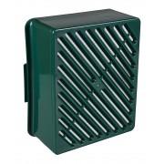 Set di filtri HEPA per Vorwerk Tiger VT250 / VT251 / VT252