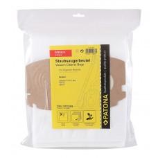 Vrečke per sesalnik Festool Cleantec CT / CT Mini / CTL Mini, 5 kos