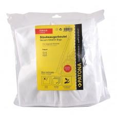 Vrečke per sesalnik Festool Cleantec CTL22 / CTL33, 5 kos