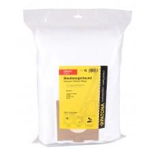 Vrečke per sesalnik Festool CT36 / CTL36 / CTM36, 5 kos