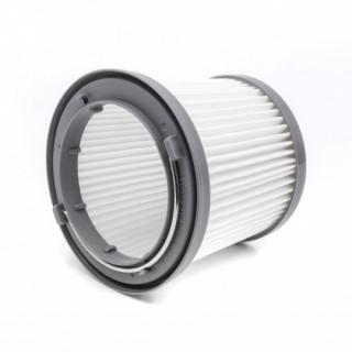 Set di filtri per Black & Decker Dustbuster Pivot PV1210 / PV1410 / PV1810 / PV9610