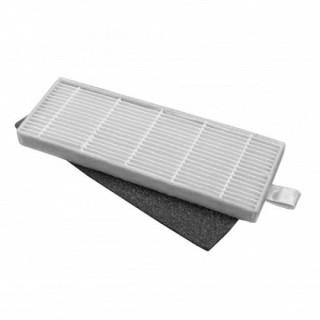 Set di filtri HEPA per iLife A4 / A4s / A6